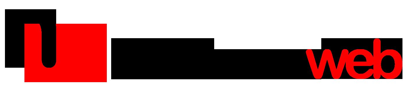 NeuhausWeb