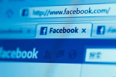 O Facebook anunciou recentemente os seus planos de tornar impossível o bloqueio de propagandas em seu site. Procter & Gamble abandona o barco!