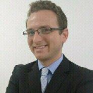 Victor José Caglioni
